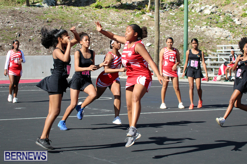 BNA-Youth-Senior-Netball-Bermuda-March-16-2019-16