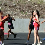BNA Youth & Senior Netball Bermuda March 16 2019 (17)