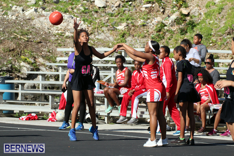 BNA-Youth-Senior-Netball-Bermuda-March-16-2019-18
