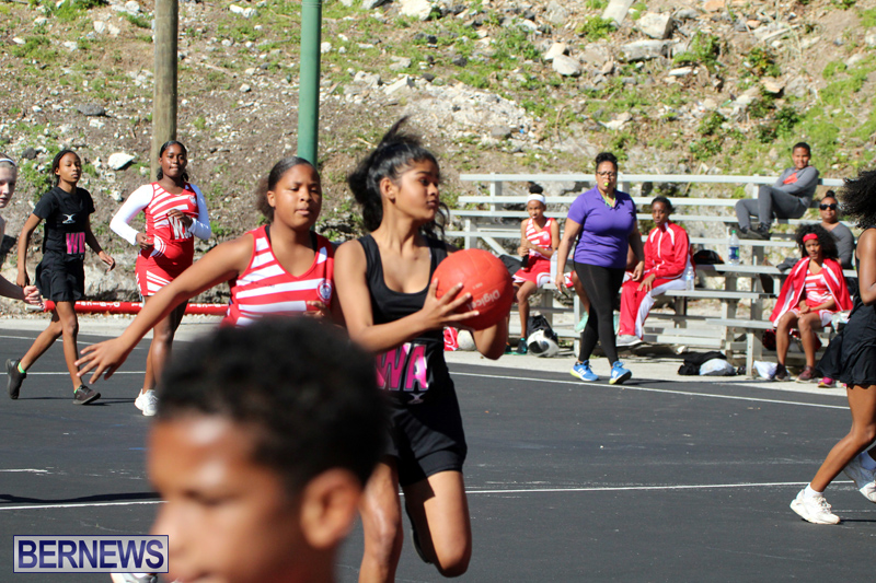 BNA-Youth-Senior-Netball-Bermuda-March-16-2019-2