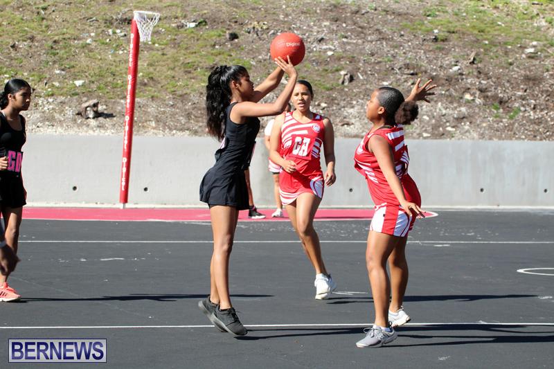 BNA-Youth-Senior-Netball-Bermuda-March-16-2019-6