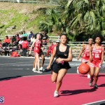 BNA Youth & Senior Netball Bermuda March 16 2019 (7)