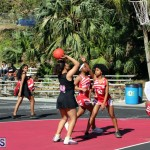 BNA Youth & Senior Netball Bermuda March 16 2019 (8)
