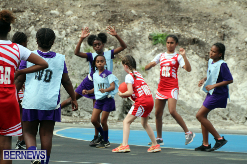 BNA-Youth-Senior-Netball-Bermuda-March-9-2019-1