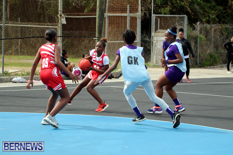 BNA-Youth-Senior-Netball-Bermuda-March-9-2019-11
