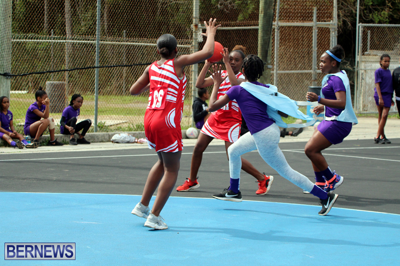 BNA-Youth-Senior-Netball-Bermuda-March-9-2019-12