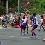 BNA Youth & Senior Netball Bermuda March 9 2019 (13)