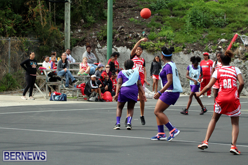 BNA-Youth-Senior-Netball-Bermuda-March-9-2019-13