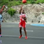 BNA Youth & Senior Netball Bermuda March 9 2019 (14)