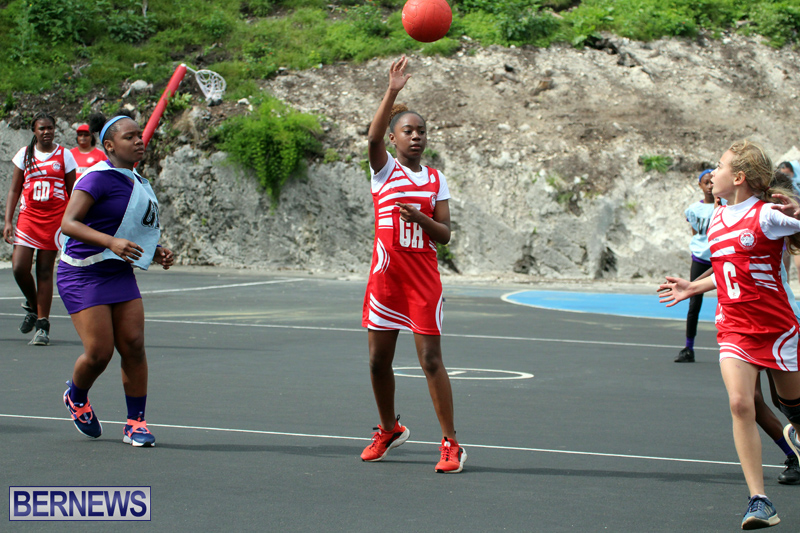 BNA-Youth-Senior-Netball-Bermuda-March-9-2019-14