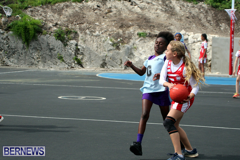 BNA-Youth-Senior-Netball-Bermuda-March-9-2019-15