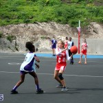 BNA Youth & Senior Netball Bermuda March 9 2019 (16)