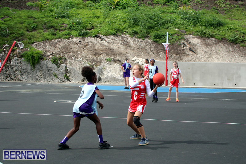 BNA-Youth-Senior-Netball-Bermuda-March-9-2019-16