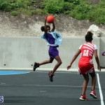 BNA Youth & Senior Netball Bermuda March 9 2019 (17)