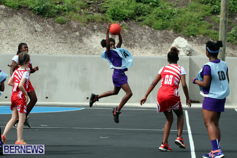 BNA-Youth-Senior-Netball-Bermuda-March-9-2019-17