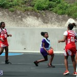 BNA Youth & Senior Netball Bermuda March 9 2019 (18)