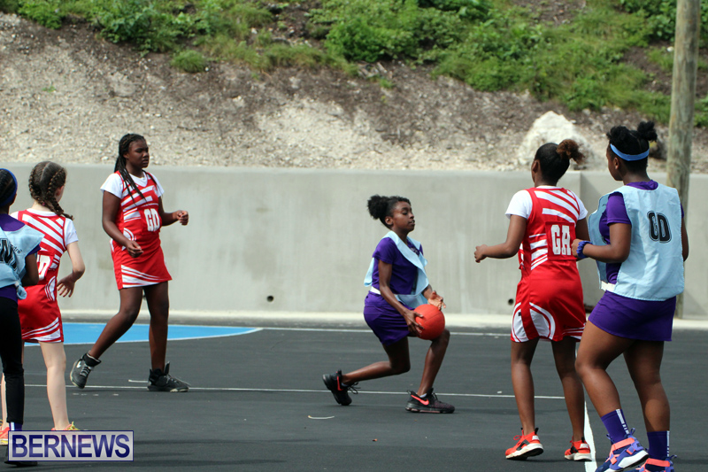 BNA-Youth-Senior-Netball-Bermuda-March-9-2019-18