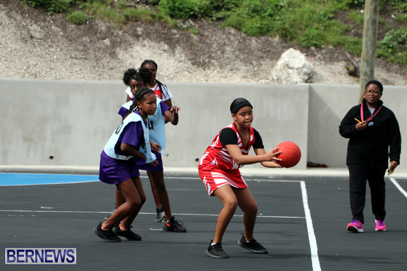 BNA-Youth-Senior-Netball-Bermuda-March-9-2019-19