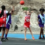 BNA Youth & Senior Netball Bermuda March 9 2019 (2)