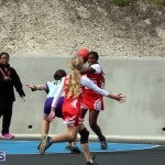 BNA Youth & Senior Netball Bermuda March 9 2019 (3)