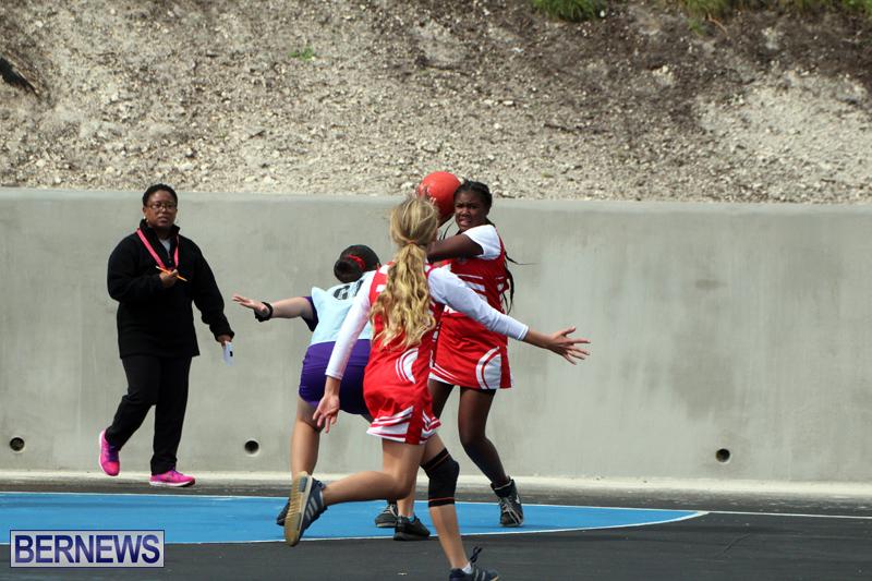 BNA-Youth-Senior-Netball-Bermuda-March-9-2019-3