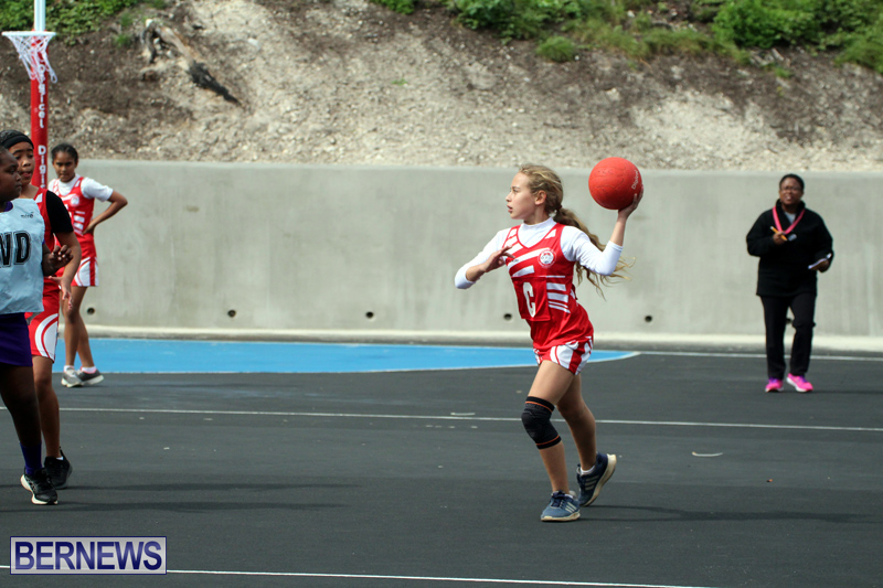BNA-Youth-Senior-Netball-Bermuda-March-9-2019-6