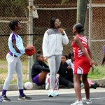 BNA Youth & Senior Netball Bermuda March 9 2019 (7)