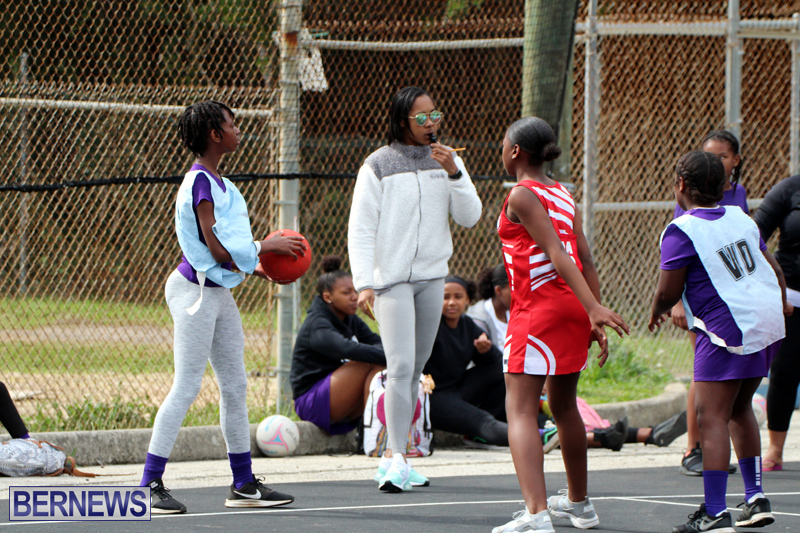 BNA-Youth-Senior-Netball-Bermuda-March-9-2019-7