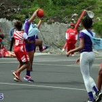 BNA Youth & Senior Netball Bermuda March 9 2019 (8)
