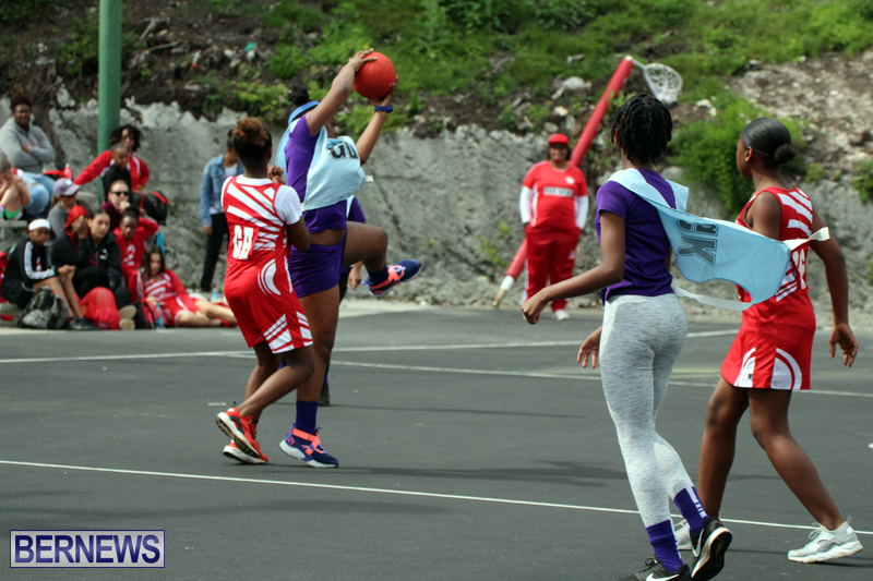 BNA-Youth-Senior-Netball-Bermuda-March-9-2019-8