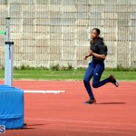 BNAA Track Meet Bermuda March 16 2019 (1)