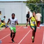 BNAA Track Meet Bermuda March 16 2019 (10)