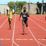 BNAA Track Meet Bermuda March 16 2019 (11)