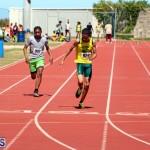 BNAA Track Meet Bermuda March 16 2019 (12)