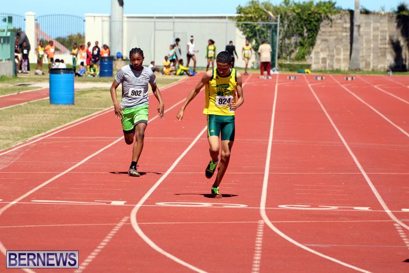 BNAA-Track-Meet-Bermuda-March-16-2019-12