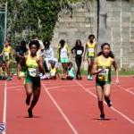 BNAA Track Meet Bermuda March 16 2019 (13)