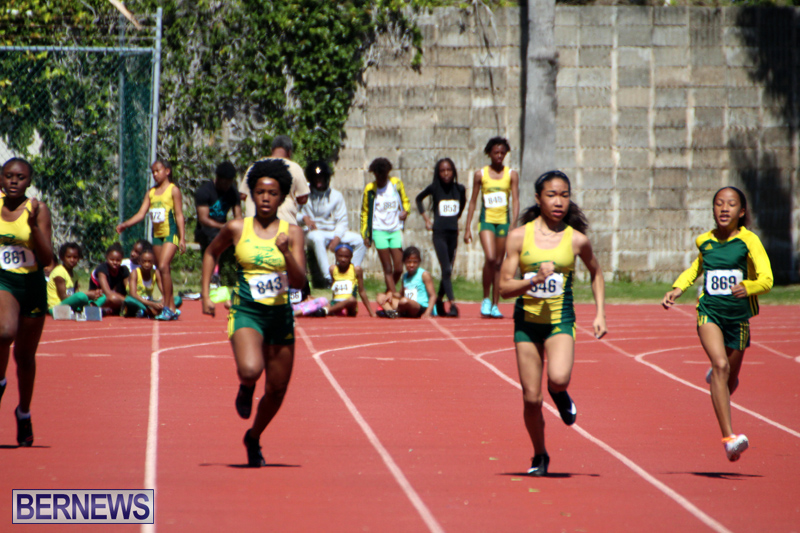 BNAA-Track-Meet-Bermuda-March-16-2019-13