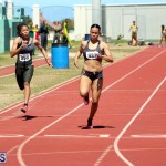 BNAA Track Meet Bermuda March 16 2019 (14)
