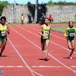 BNAA Track Meet Bermuda March 16 2019 (15)