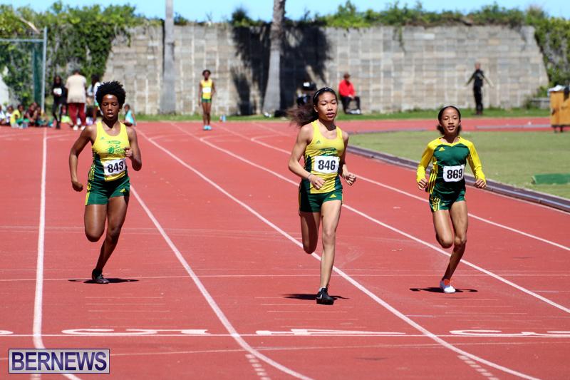 BNAA-Track-Meet-Bermuda-March-16-2019-15