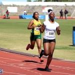 BNAA Track Meet Bermuda March 16 2019 (16)
