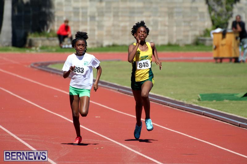 BNAA-Track-Meet-Bermuda-March-16-2019-17