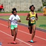 BNAA Track Meet Bermuda March 16 2019 (18)