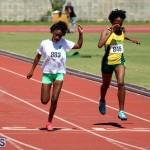 BNAA Track Meet Bermuda March 16 2019 (19)