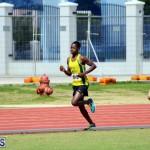 BNAA Track Meet Bermuda March 16 2019 (2)