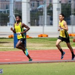 BNAA Track Meet Bermuda March 16 2019 (3)