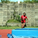 BNAA Track Meet Bermuda March 16 2019 (5)
