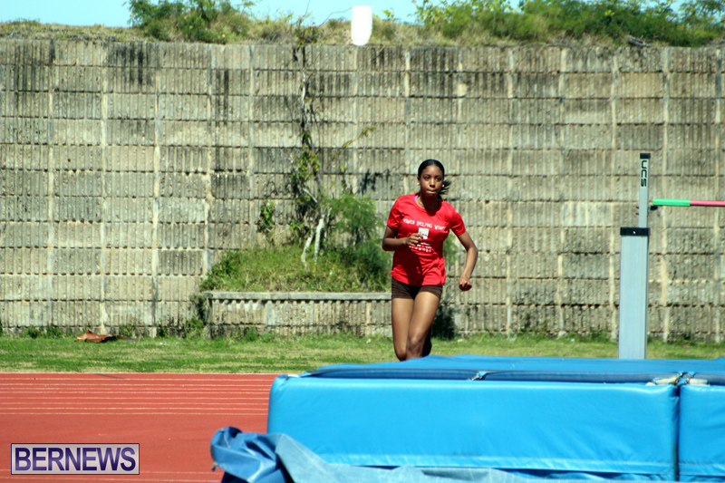 BNAA-Track-Meet-Bermuda-March-16-2019-5