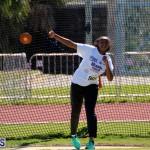 BNAA Track Meet Bermuda March 16 2019 (8)