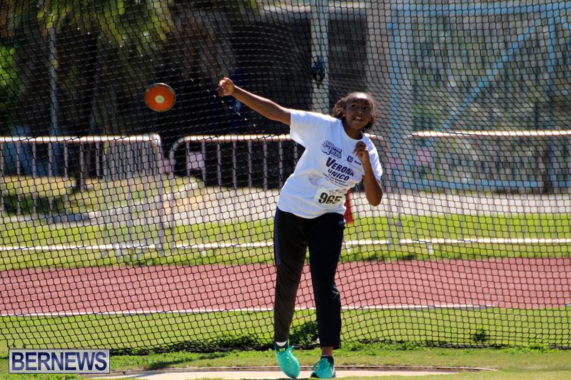 BNAA-Track-Meet-Bermuda-March-16-2019-8